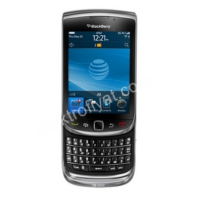 BlackBerry 9800 Torch Cep Telefonu