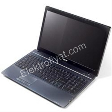 Acer AS5742G-383G32MN Aspire 15.6