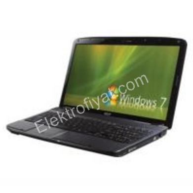 Acer AS5742G-5463G50MN Aspire 15.6