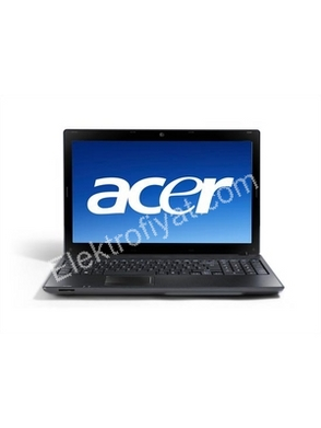 Acer AS5750G-2434G32MN 15.6